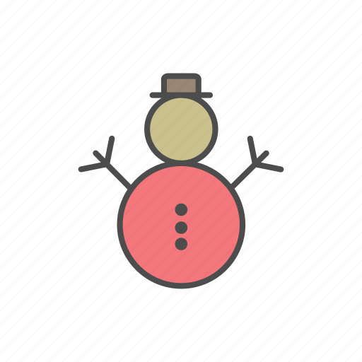 christmas, decoration, festival, xmas icon