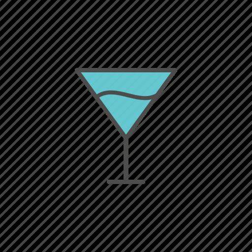 celebration, champagne, christmas, drink, xmas icon