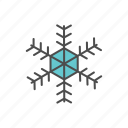 christmas, decoration, design, xmas icon