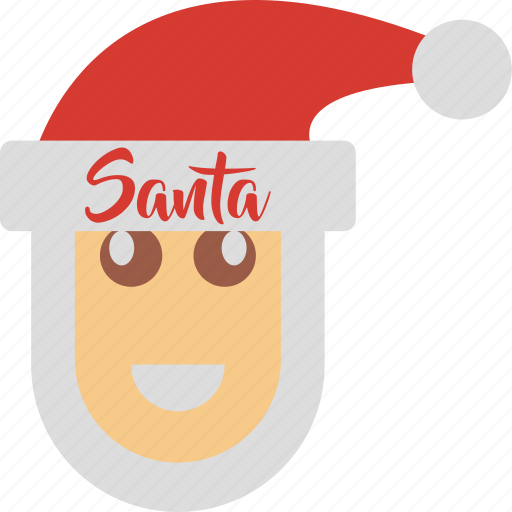 christmas, holiday, santa, xmas icon