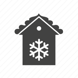 guest, home, hotel, house icon