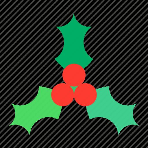 berries, berry, christmas, new, xmas, year icon