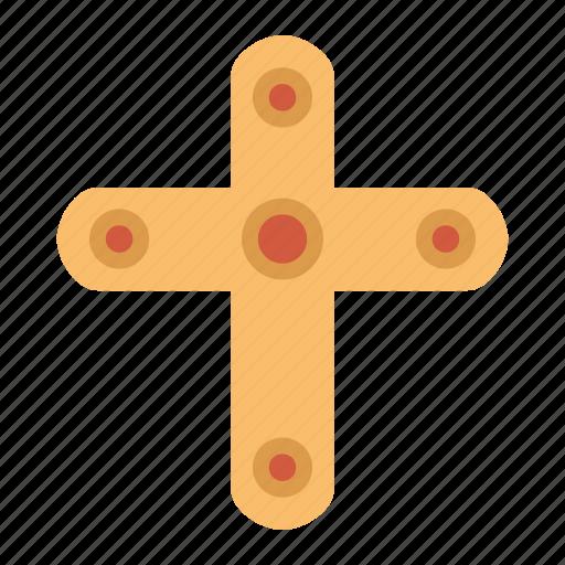 christ, christian, christianity, cross, holy, jesus icon
