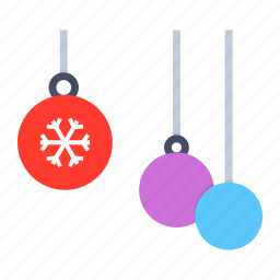 christmas, decoration, lantern, light, new year, ornaments, winter icon
