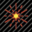 celebration, christmas, holiday, winter icon
