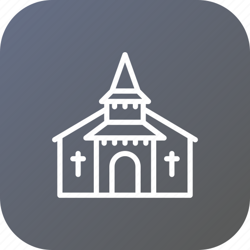 architecture, building, christmas, church, jesus, place, prayer icon
