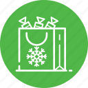 candies, candy, christmas, gift, new, xmas, year icon