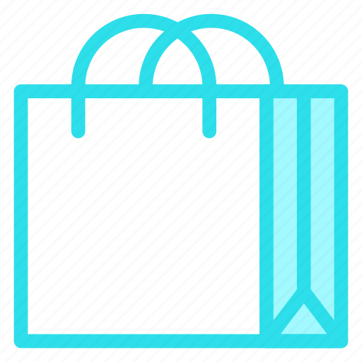 christmas, gift, present, shop, shopping icon