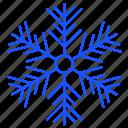 christmas, flakes, snow, snowflakes, xmas