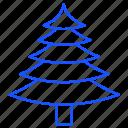 christmas, decoration, tree, xmas
