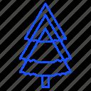 celebration, christmas, decorate, joy, tree