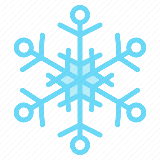 cold, frost, ice, snowflake, winter icon