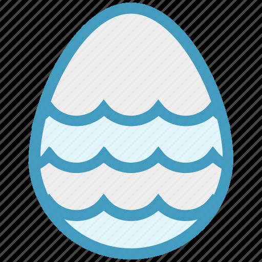 christmas, christmas egg, decoration, egg, holiday icon