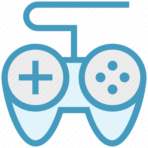 christmas, control, game, joystick, video game icon