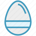 christmas, christmas egg, decoration, egg, holiday icon