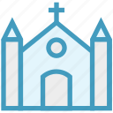 building, christian, christmas, church, religious icon