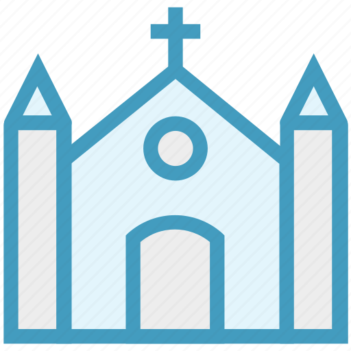 building, christian, christmas, church, religious icon