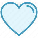 christmas, decoration, favorite, heart, love icon