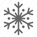 christmas, decoration, gift, snow, snow flex, snowflake, xmas icon
