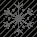 snow flex, gift, christmas, snow, decoration, snowflake, xmas