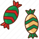 candy, dessert, sweets icon