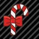 celebration, christmas, lollipop icon