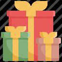 box, christmas, gift, giftbox, giftboxes, snow, xmas