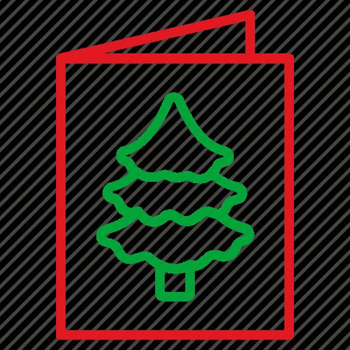 Christmas, christmas card, christmas day, greeting card ...