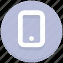 christmas, gaming, mobile, smartphone icon