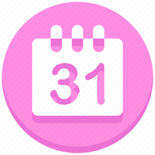calendar, christmas, day, event, holiday icon