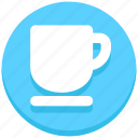 christmas, coffee, cup, drink, tea icon