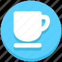 christmas, coffee, cup, drink, tea
