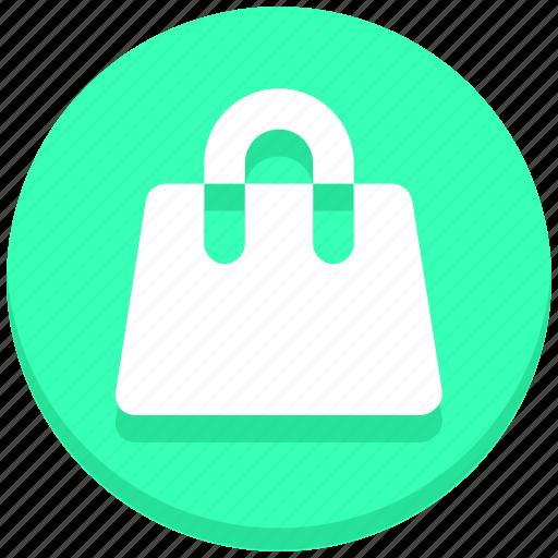 christmas, shopper bag, shopping bag, tote bag icon