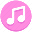 christmas, music, note, songs