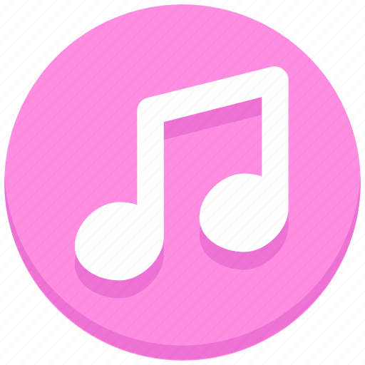christmas, music, note, songs icon