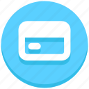 atm card, christmas, credit card icon