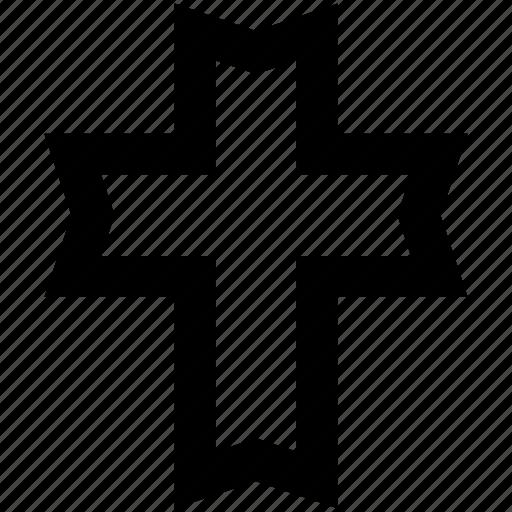 belief, christian, christianity, cross, religion, religious icon
