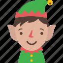 christmas, elf, holiday, santa, xmas, dwarfs