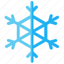 christmas, holiday, season, snow, snowflake, winter icon