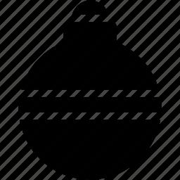 ball, christmas, christmas-ball, creative, decoration, grid, shape, xmas icon