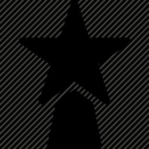 christmas, creative, decoration, favorite, grid, shape, star, xmas icon