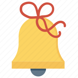 bell, bells, christmas, musical, ornament, ornamental, sound, sounds, xmas icon