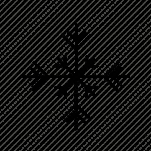 christmas, decoration, festiveseason, holidays, snow flake, snowflake, winter icon