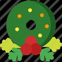 ornament, christmas, decoration, holiday, ornaments, xmas