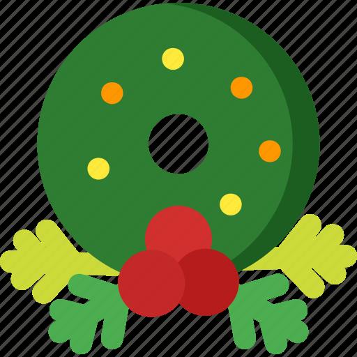 christmas, decoration, holiday, ornament, ornaments, xmas icon