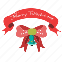 christmas, marry christmas, santa icon