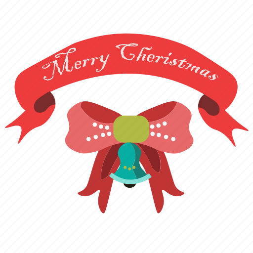 christmas, marry christmas, santa icon