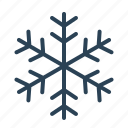 celebration, christmas, decoration, snow, snowflake, winter, xmas icon