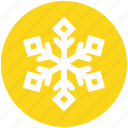 christmas, decoration, easter, party and celebration, snow, winter