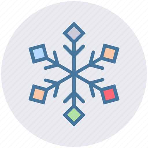 Christmas, decoration, easter, party and celebration, snow, winter icon - Download on Iconfinder